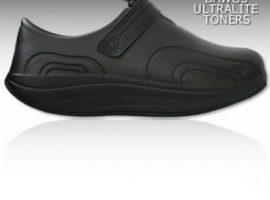 ULTRA LITE TONER BLACK