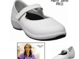 MARY JANE PRO